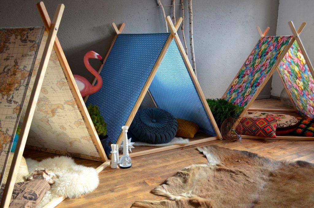 kids vintage atelier belle lurette gnooss. Black Bedroom Furniture Sets. Home Design Ideas