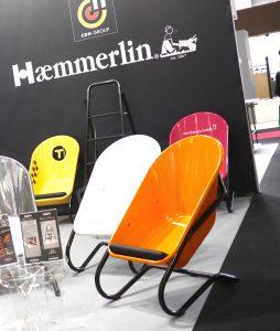 haemmerlin-taboo-et-brouette